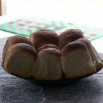 Broodjes bakkerij Waai