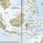 Indonesiê