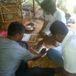 Pilotproject Sociale Werkvoorziening Ambon 3