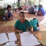 Pilotproject Sociale Werkvoorziening Ambon 5