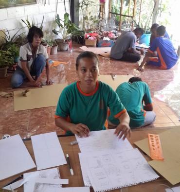 pilotproject-sociale-werkvoorziening-ambon-5