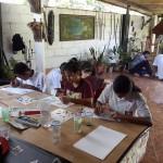 Pilotproject Sociale Werkvoorziening Ambon 4